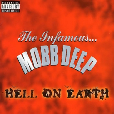 Mobb_Deep_Hell_On_Earth_Instrumental_Lp-front-large