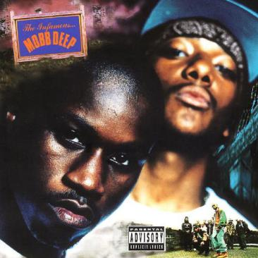 the-infamous-mobb-deep_0